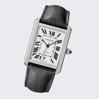 Cartier Tank Solo Watch XL