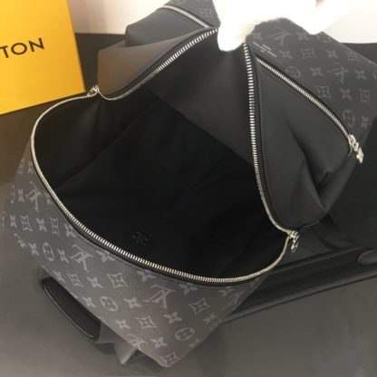 Louis Vuitton Discovery Backpack PM Taigarama M30230
