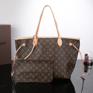 Louis Vuitton Neverfull MM M40995