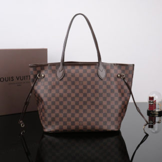 Louis Vuitton Neverfull PM N41359