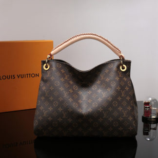 Louis Vuitton ARTSY MM M44869