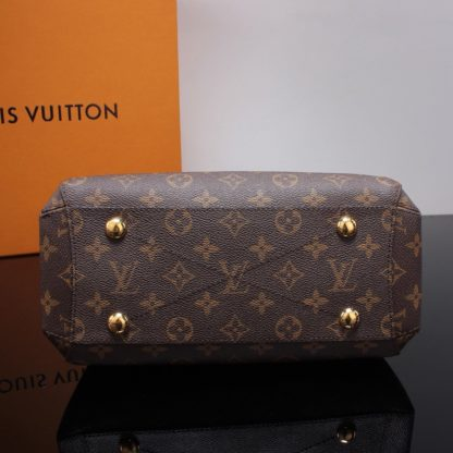 M41055 Louis Vuitton MONTAIGNE BB