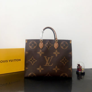 Louis Vuitton OnTheGo Gm M44576