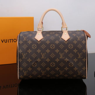 Louis Vuitton SPEEDY 30 M41108